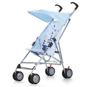 baby-stroller1